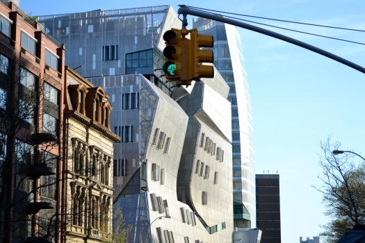 NYC D&V - 583