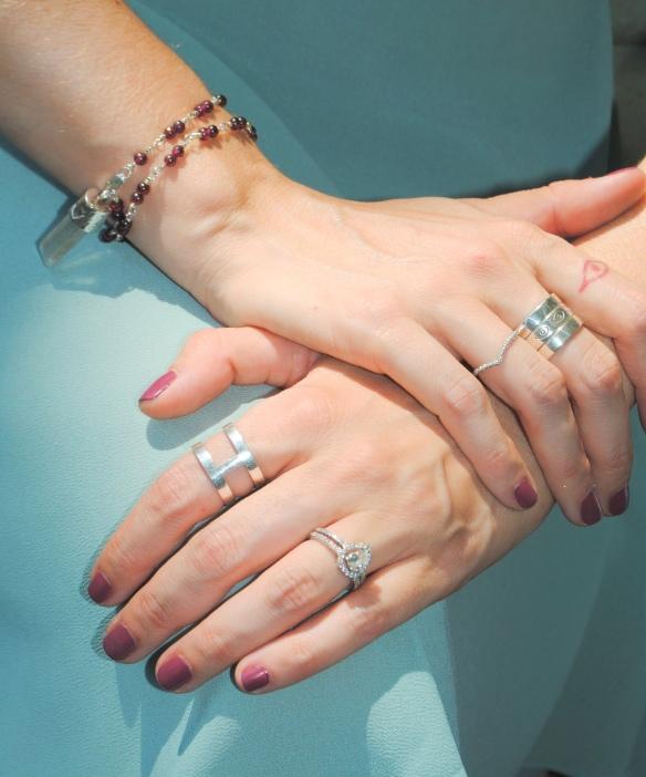 artistic jewelry