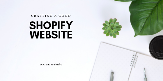 cropped-shopify-website.png
